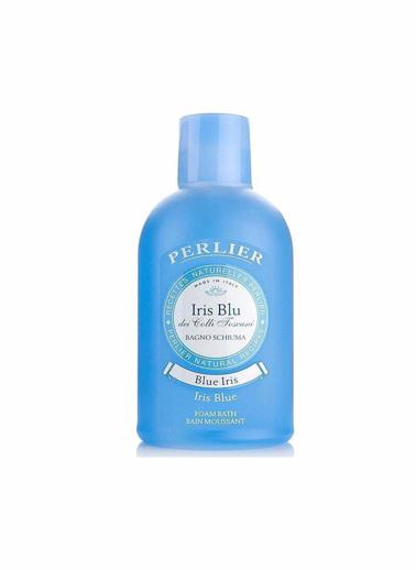 Perlier Perlier Blue Iris Foam Bath 500 Ml Renksiz